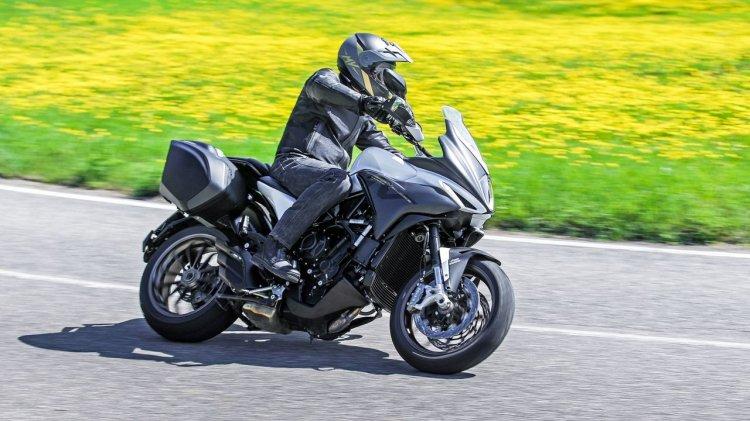 Ngắm nakedbike Kawasaki Z250 2019 dành riêng cho ĐNA